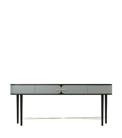 Azure Console Table