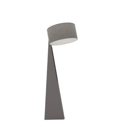 Belfast Floor Lamp