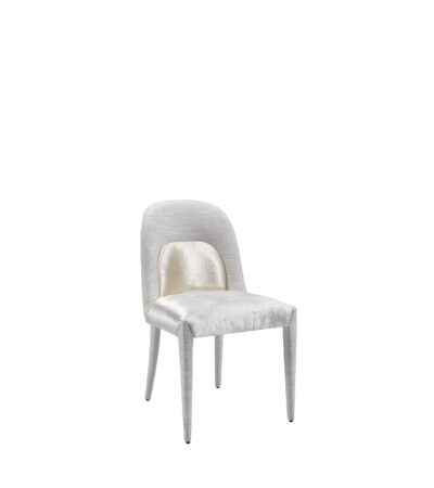 Cadeira Dixie