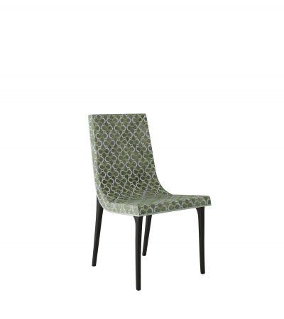 Cadeira Jackie