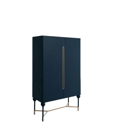 Lust Bar Cabinet