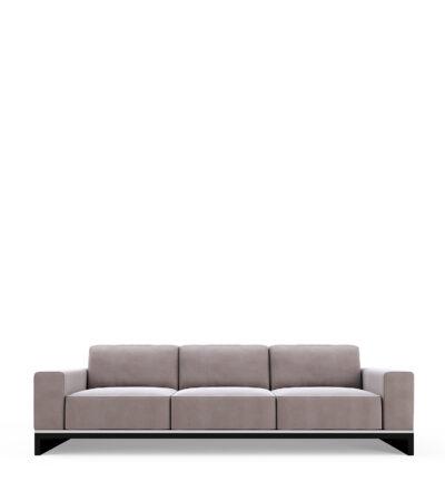Sofá Da Vinci
