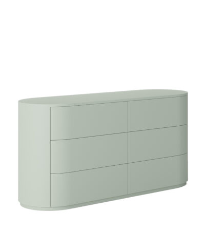 Amèlie Chest of Drawers