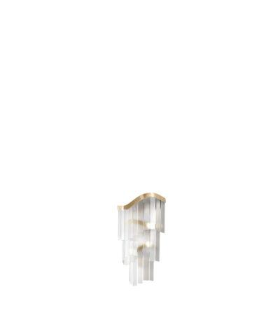 Christie Wall Lamp