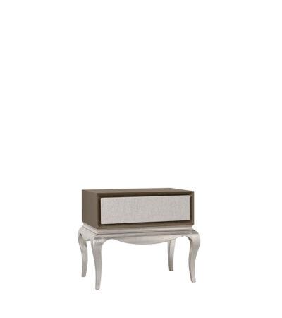 Mesa-de-Cabeceira Deluxe