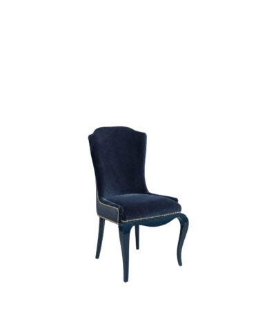 Cadeira Deluxe