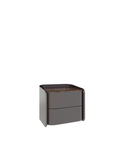 Mesa-de-Cabeceira Hive