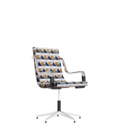 Cadeira de Escritório Jackie