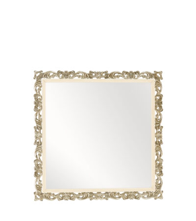 Luxus Mirror