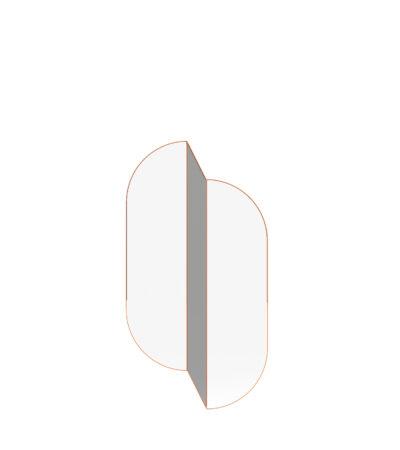 Espelho Mirage