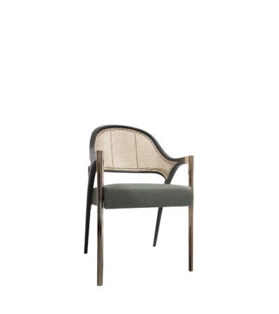 Cadeira Pierre
