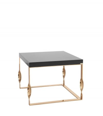 Twiggy Side Table