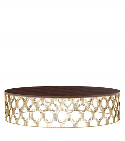 Table Basse Cosmos