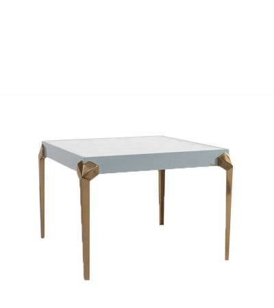 Triny Side Table