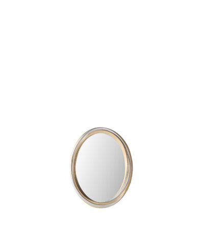 Miroir Dreamer