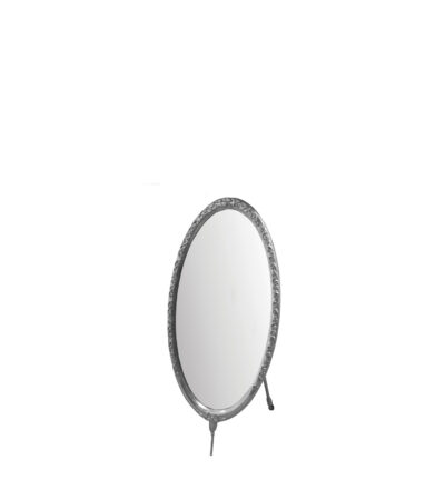 Espelho Bella