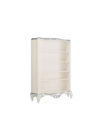 Capri Bookcase