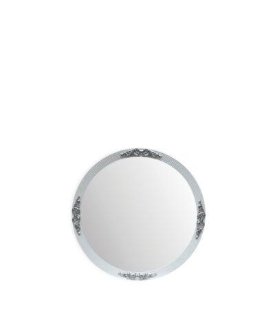 Espelho Capri