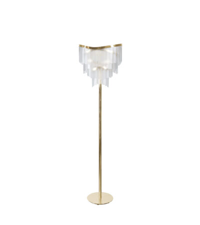 Christie Floor Lamp