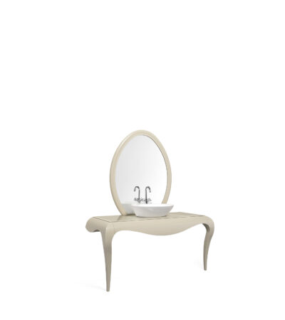 Deluxe Washstand