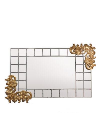 Espelho Divus