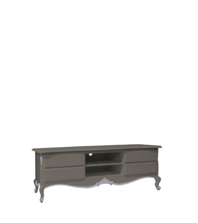 Glamour TV Stand