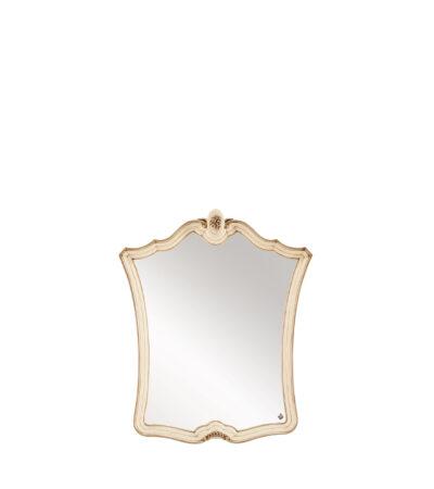 Espelho Glamour