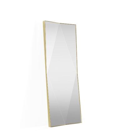 Espelho Kubrick II