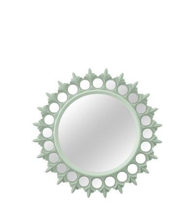 Espelho Notre Dame