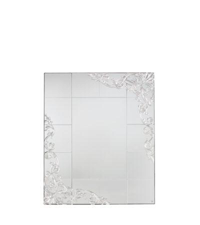 Espelho Spacium