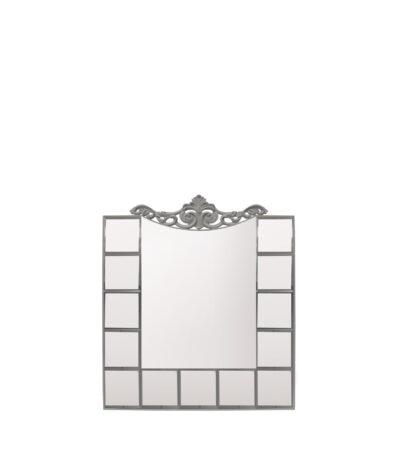 Espelho Temple