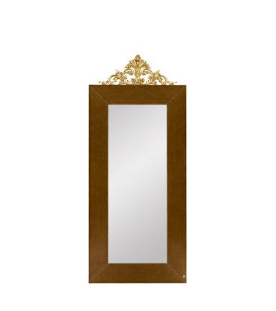 Espelho Zeus