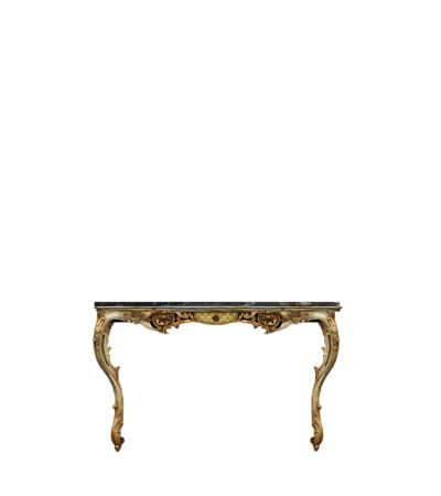 Désirer Console Table