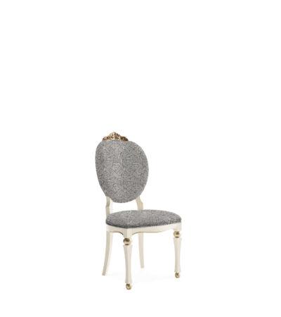 Cadeira Florence