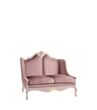 Canapé Glamour