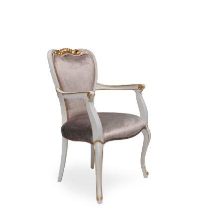 Cadeira Luxus