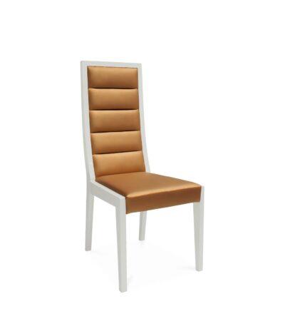 Cadeira Leslie
