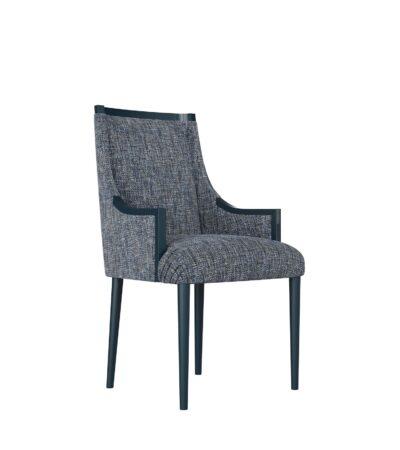 Cadeira Keira