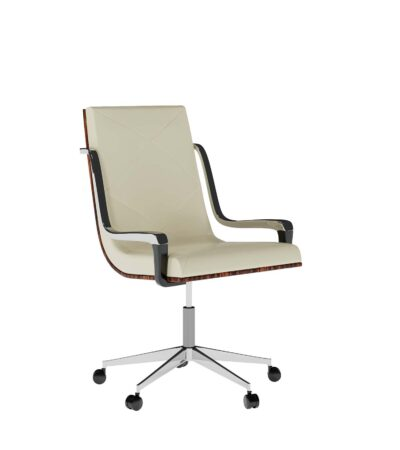 Jackie Office Chair
