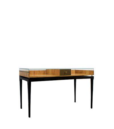 Gerard Console Table