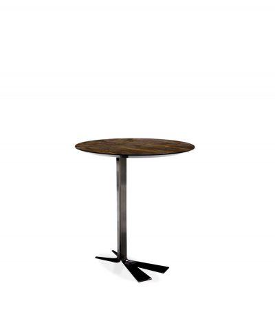 Hazzel Side Table