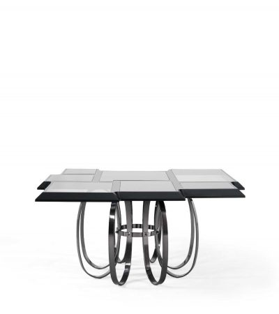 Elle Coffee Table
