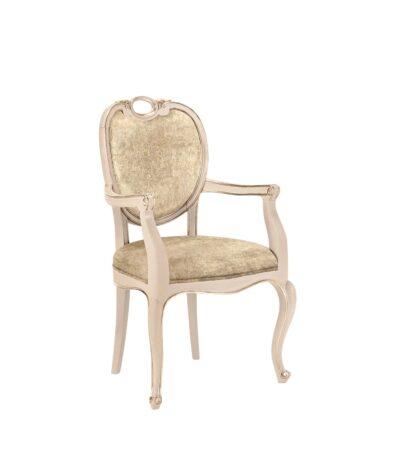 Cadeira Glamour