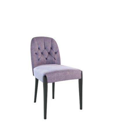 Cadeira Dixon