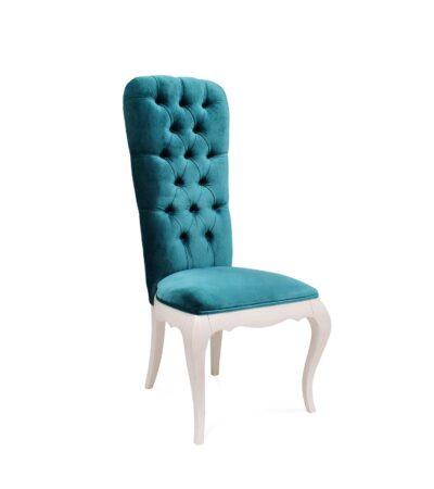 Cadeira Divus