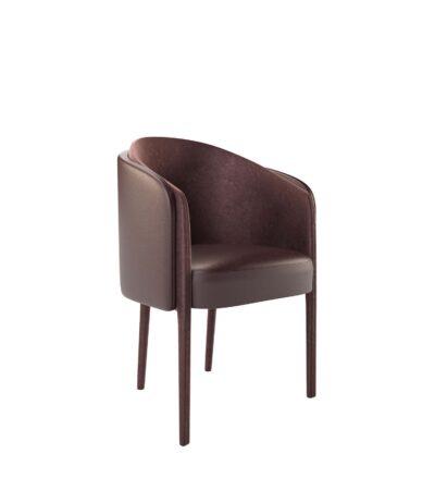 Cadeira Collins