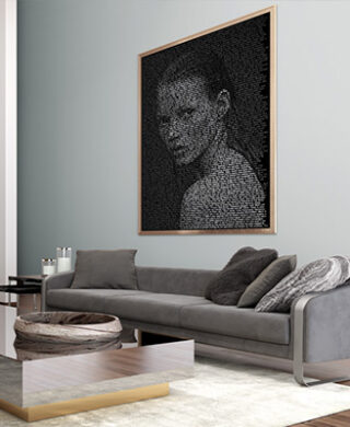 How to use Art in your Home Interior Decoration