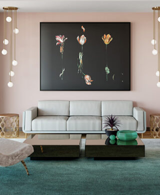 Discover the Top 5 Coffee Tables for Living Room