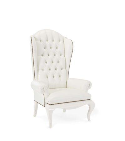 Luxus Armchair