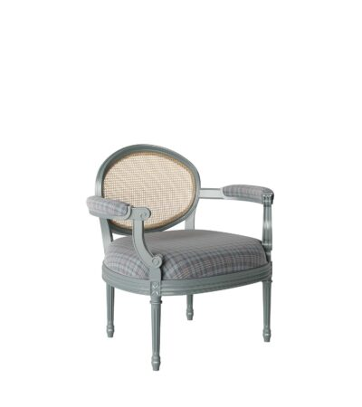 Charme Armchair